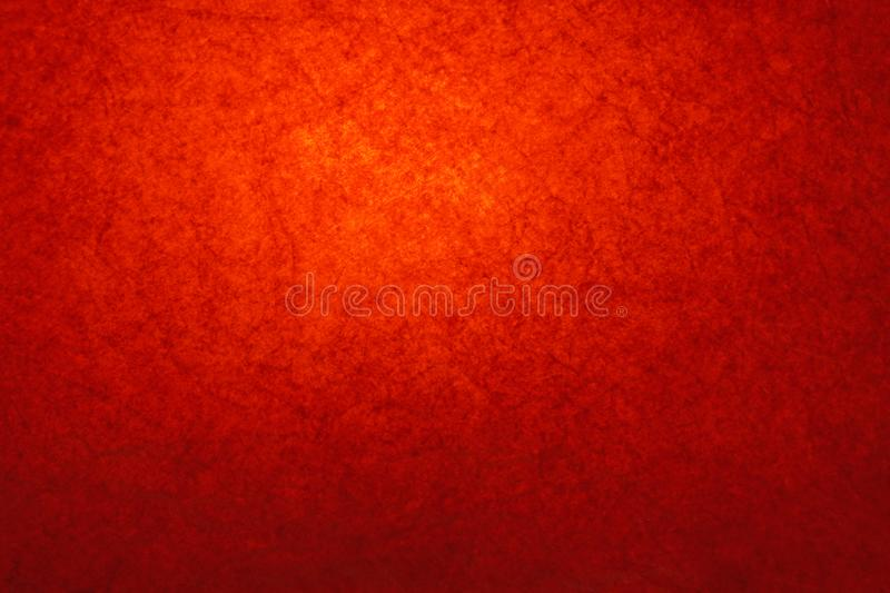 1 350 maroon paper background texture photos free royalty free stock photos from dreamstime 1 350 maroon paper background texture