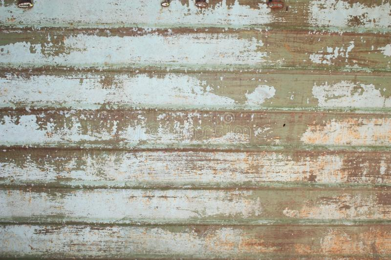Texture vintage paint distressed royalty free stock photos
