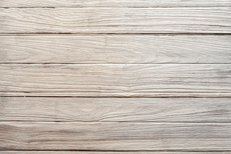 Texture vintage teak wood white background stock photo for Legno chiaro texture