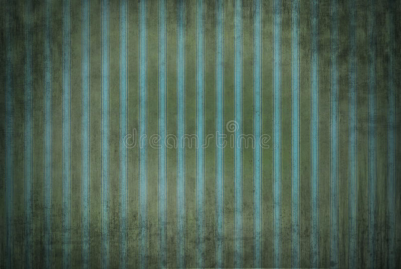Texture vintage wallpaper royalty free stock photo
