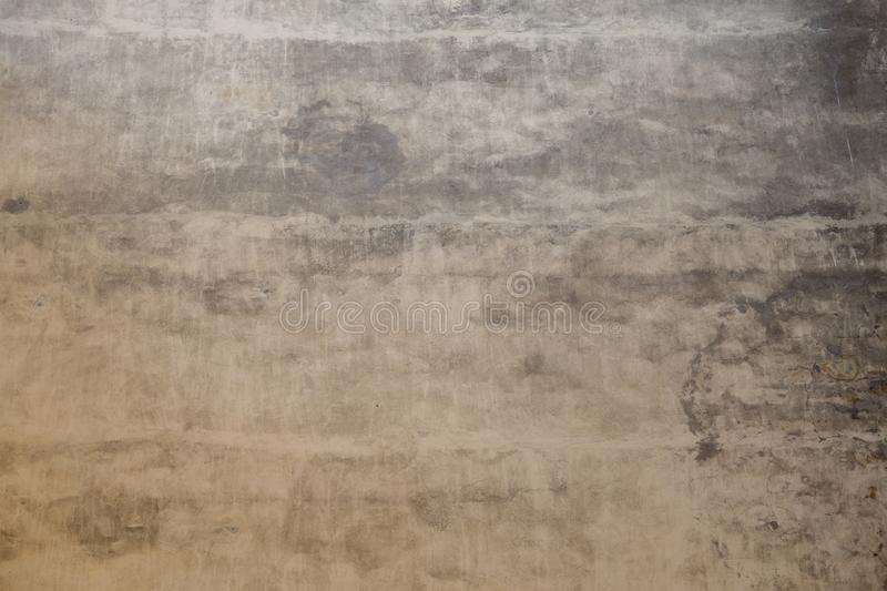 Texture of the wall for background stock images