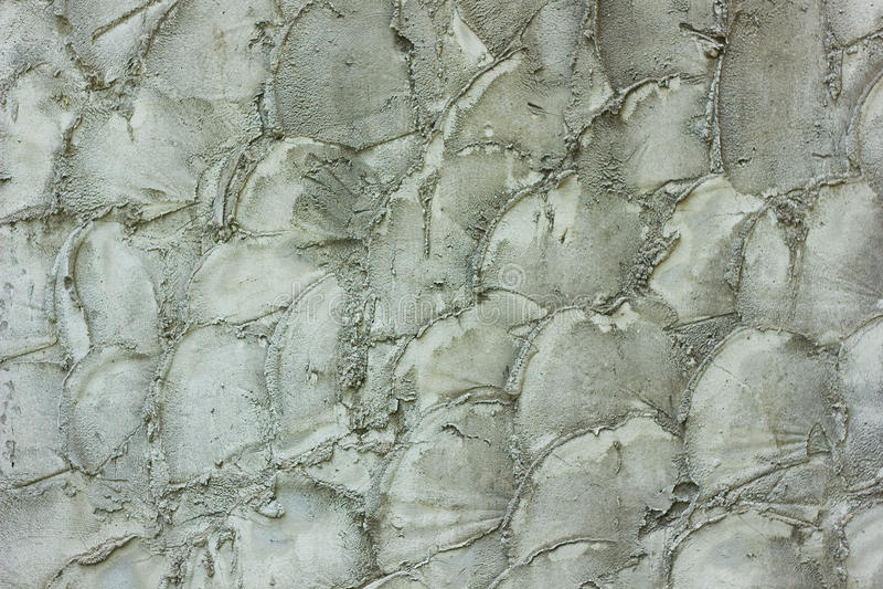 Texture of wall stock photos