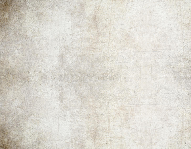 Texture wall background ruined old abstract. Texture stock photos