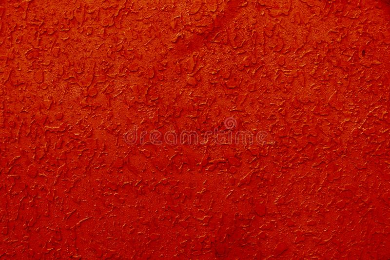 Texture Wall Gay In High Definition Stock Photo Image Of Black Ideas 162045628
