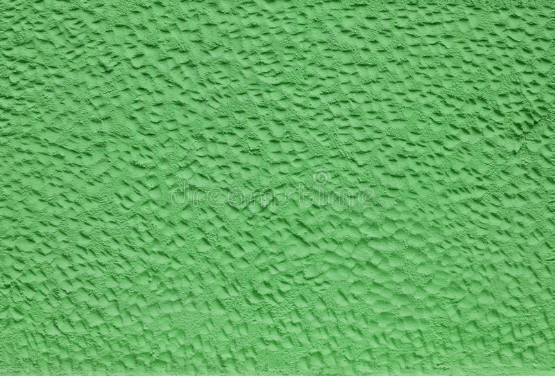 Texture of wall. Image of the wall with small dents royalty free stock photos