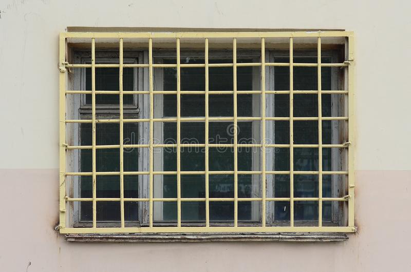 Window Grill Stock Photos Download 3071 Royalty Free Photos