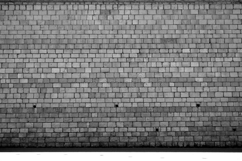 Texture wall stock images