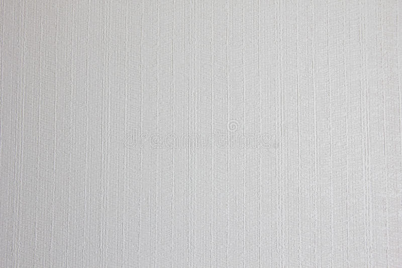Texture wallpaper white. Room color background detail royalty free stock photos