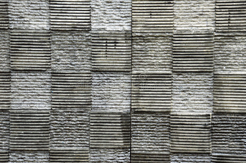 Download Texture walls stock image. Image of aged, built, backgrounds - 35135297