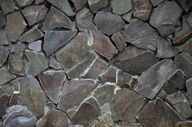 Texture Walls Stock Images