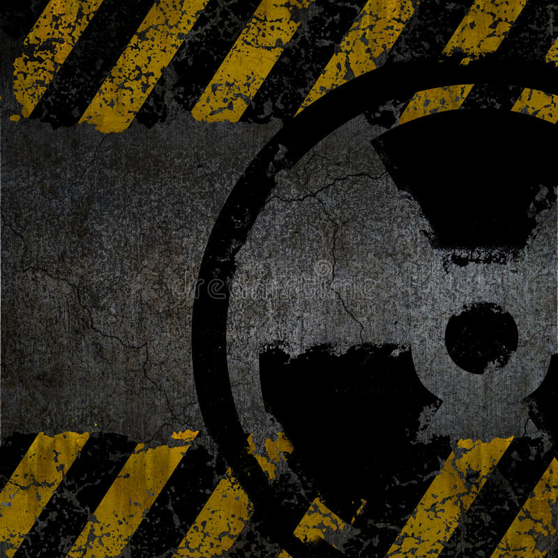 Download Texture stock image. Image of destruction, hazard, caution - 30465689