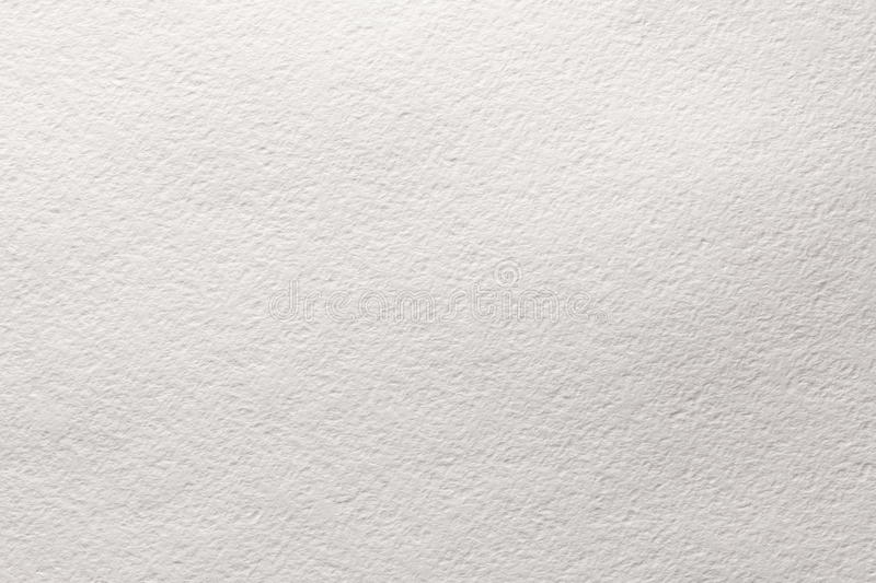 Download Texture Watercolor Paper Royalty Free Stock Photography - Image: 15554017