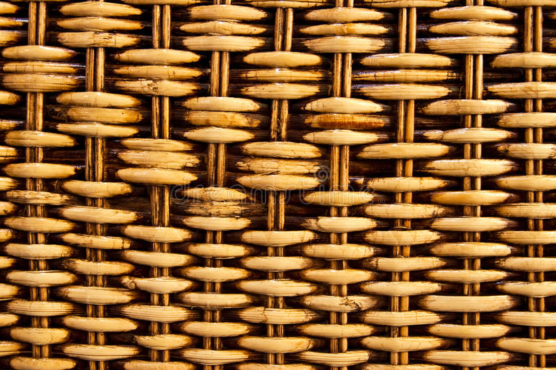 Download Texture of weave reed stock illustration. Image of floor - 15861226