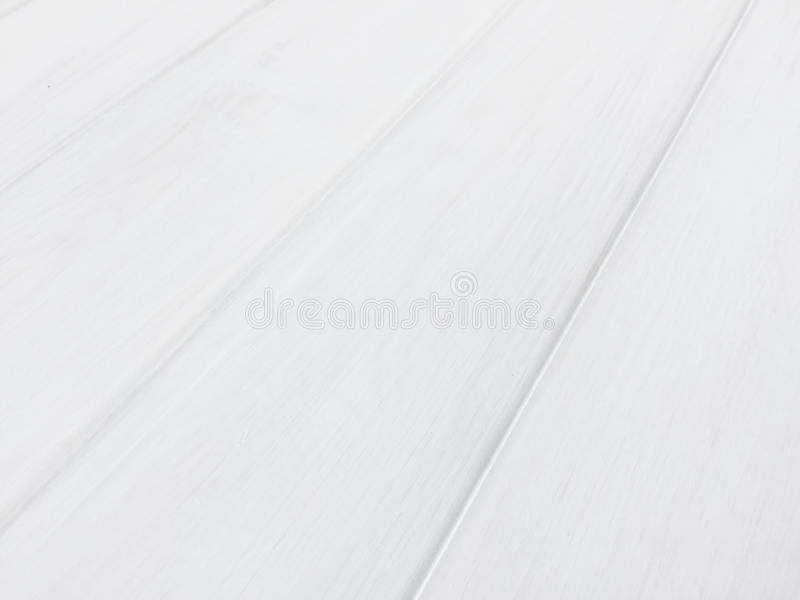 Texture of the white board. Perspective. stock photos