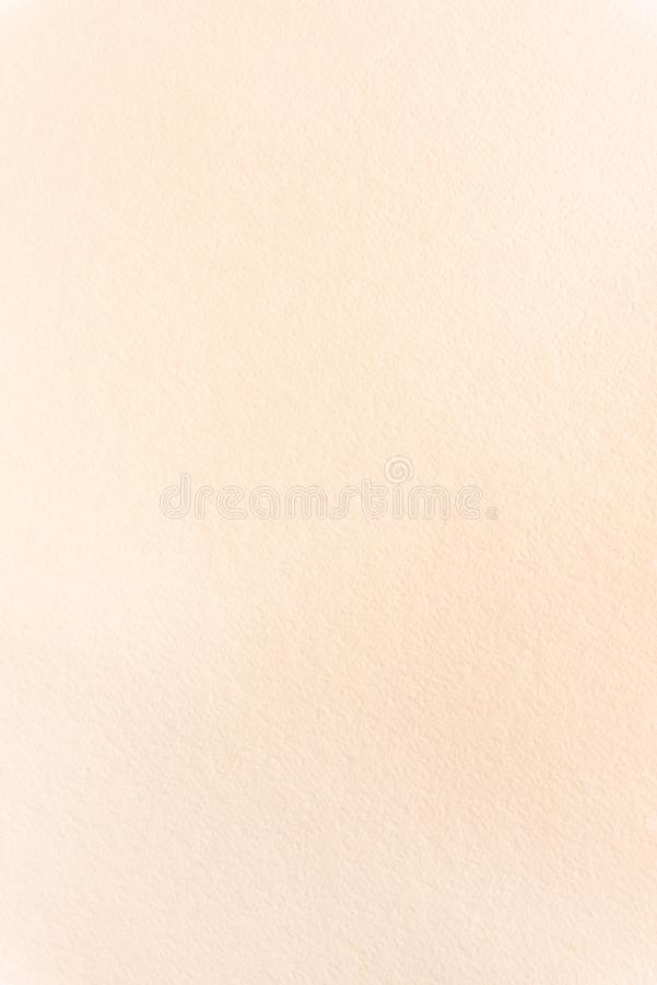 Texture white clean Watercolor blank Paper . High resolution photo stock photography