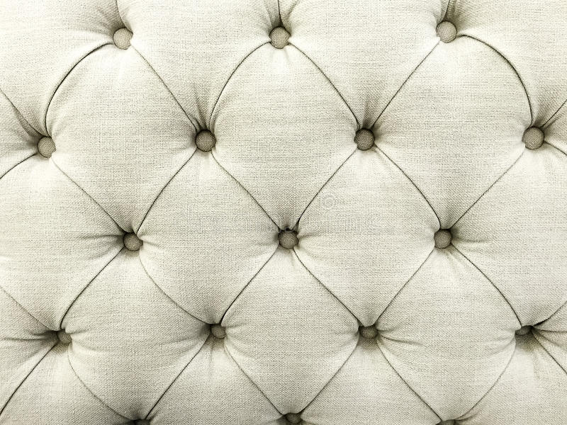 Texture Of White Fabric Sofa Stock Photo Image Color Linen 78425134
