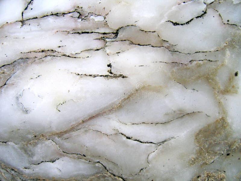 Texture .White marble royalty free stock photo