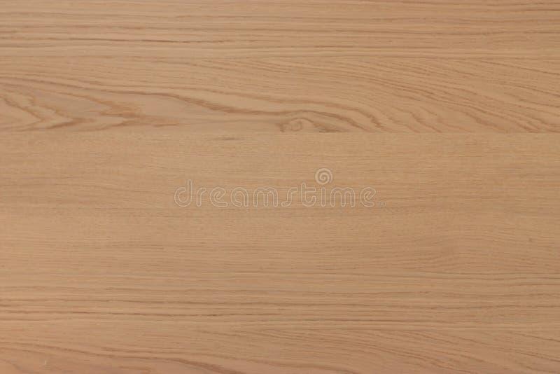 Texture of white natural oak wood stock photos