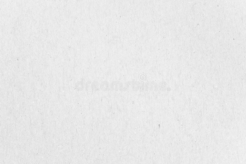 texture of white paper pattern royalty free stock photography