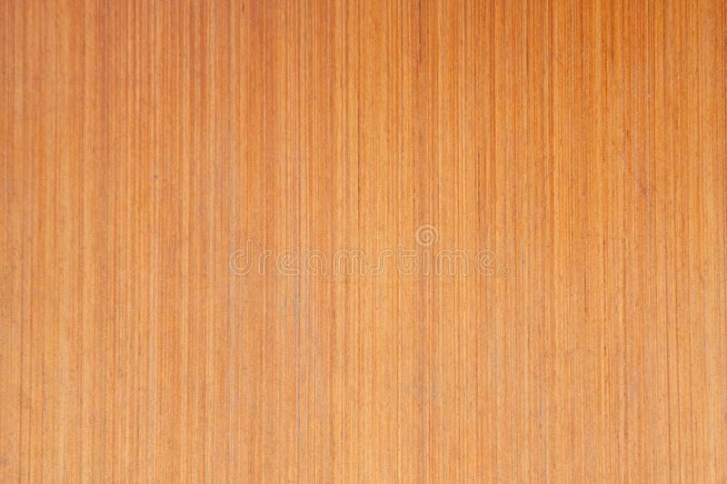 Texture wood stock image