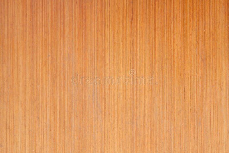 Texture wood stock image