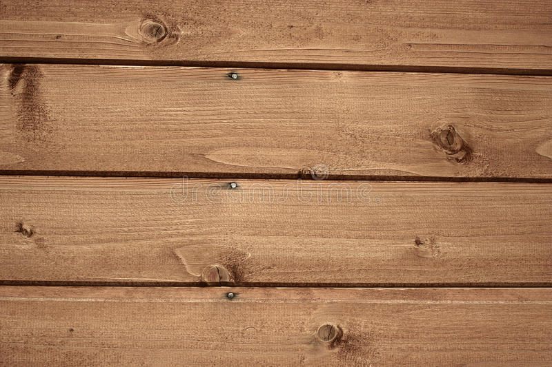 Download Texture Wood Royalty Free Stock Photo - Image: 16101695