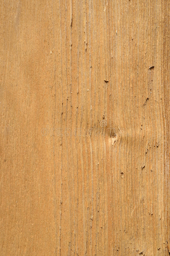 Download Texture of wood 3 stock image. Image of wooden, level - 26838159