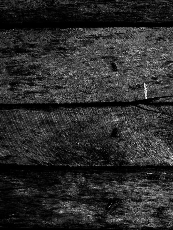 texture wood στοκ εικόνες