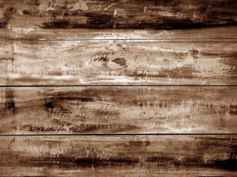 texture wood στοκ εικόνες με δικαίωμα ελεύθερης χρήσης