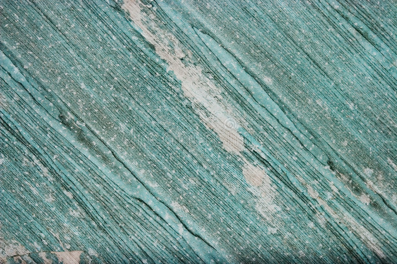 Texture wood stock photography