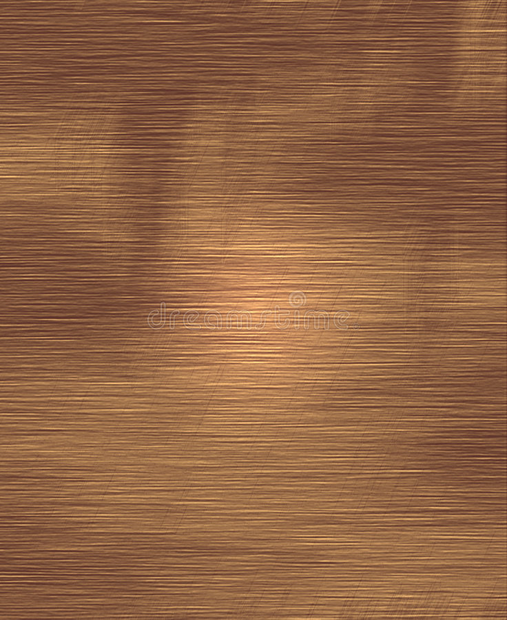 Free Texture Wood Royalty Free Stock Photos - 7980578