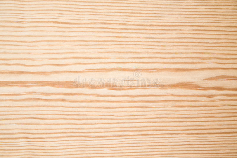 Download Texture of wood background stock image. Image of construction - 14709655