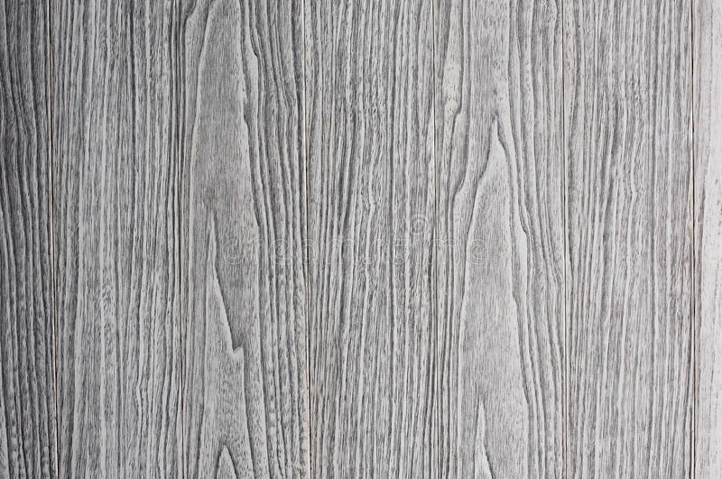 Texture of wood background. black and white tone. The texture of wood background. black and white tone stock photos