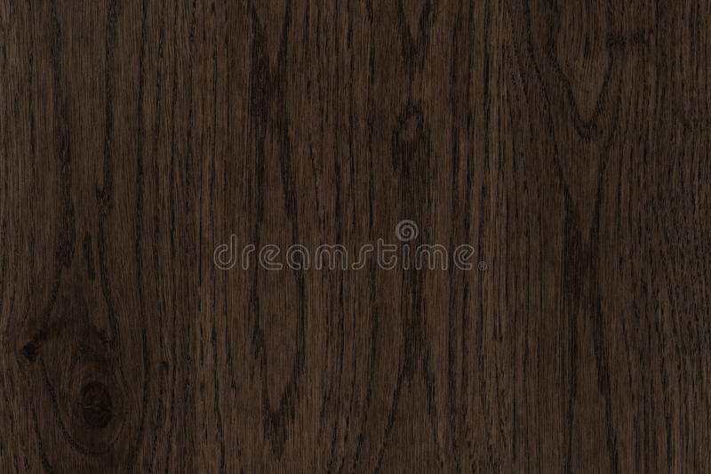 Texture of wood background close up. Empty template. stock photo