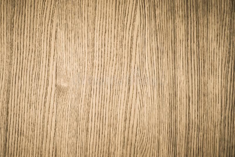 Texture of wood background close up. Empty template. royalty free stock photography