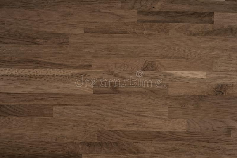 Texture Of Wood Background Close Up. Stock Photo - Image of macro ...