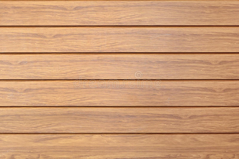 Texture of wood. Background closeup royalty free stock photography