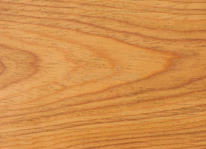 Texture of wood background closeup , use as wall paper royalty free stock photography