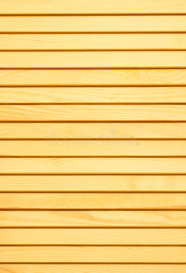 Wood Blinds Texture texture of wood blinds stock photo - image: 49534444