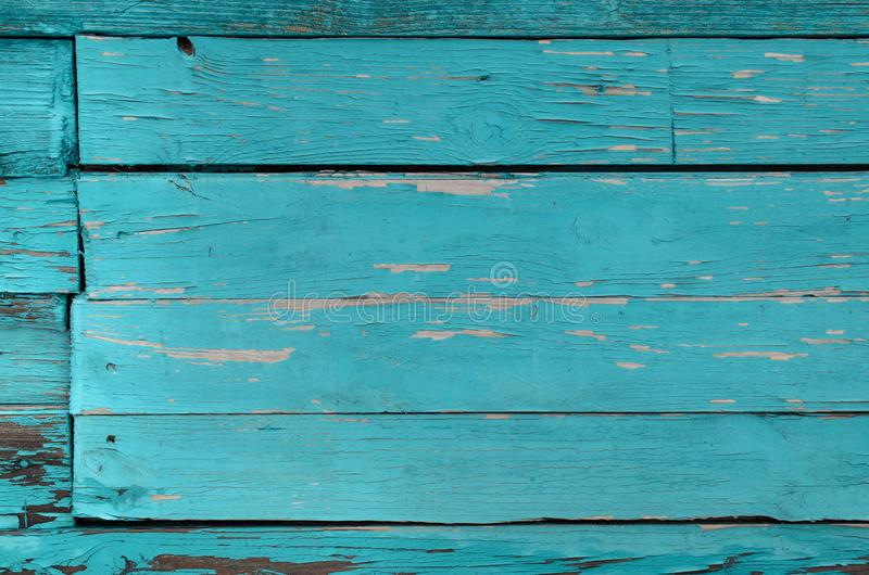 Texture wood board. In natural daylight stock images