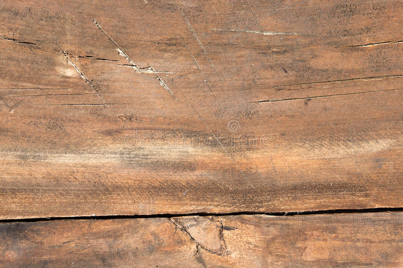 Download Texture of the wood stock image. Image of dark, pattern - 39515287