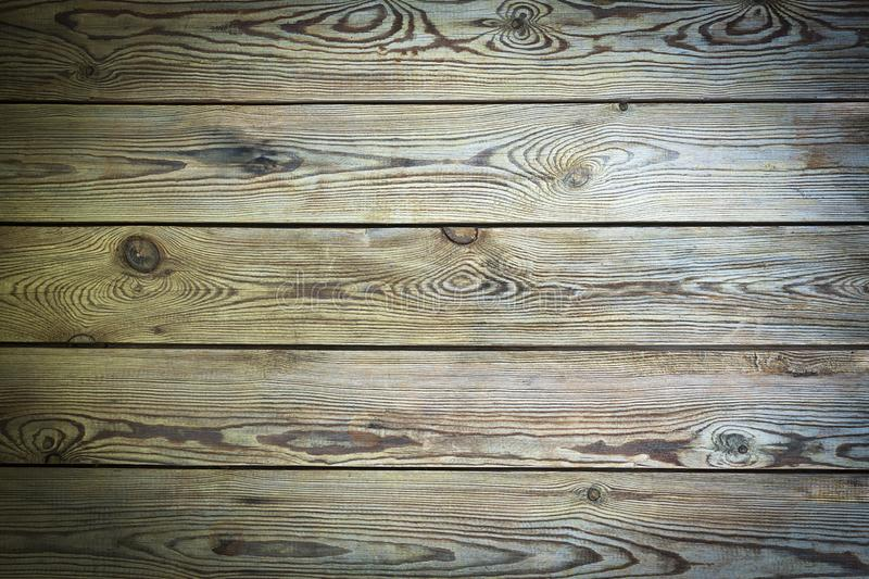 Texture wood plank dark color. Background table wooden free. Harvesting wood horizontal. Boards. Similiar stock photos