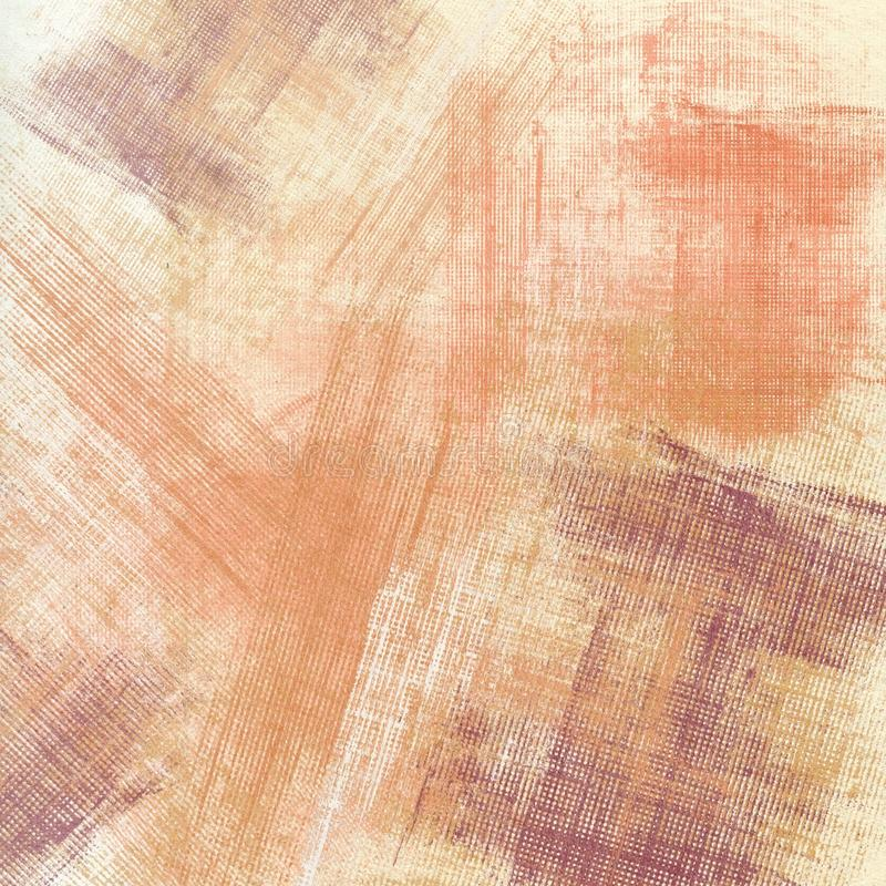 Texture, Wood, Textile, Line royalty free stock image