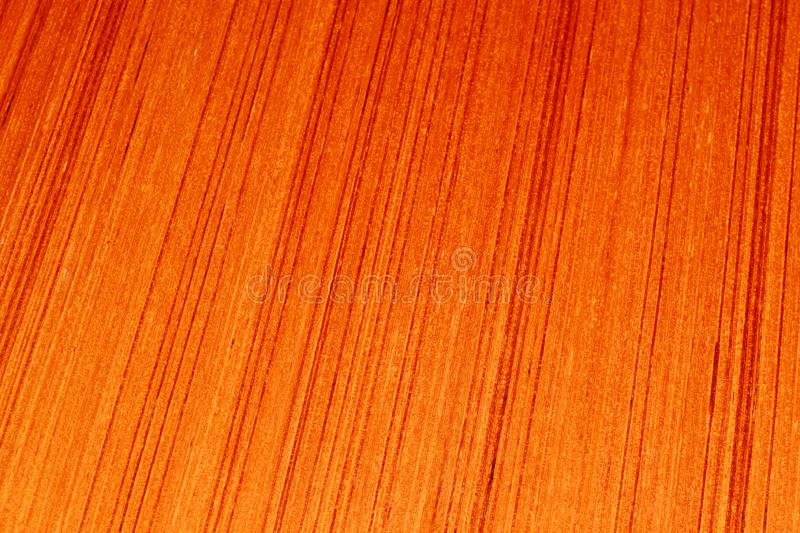 Texture of wood. Use as natural background royalty free stock image