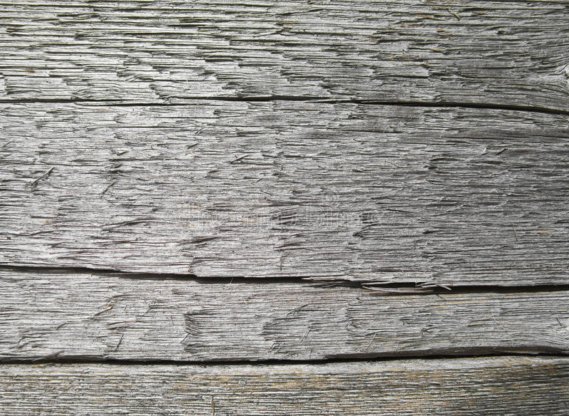 Download Texture Of The Wooden Board Stock Photo - Image: 11336420