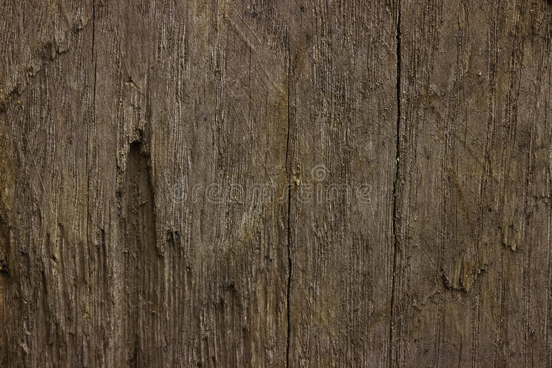 horizontal wood fence texture. Download Texture Wooden Fence With Horizontal Yellow Boards And Faded Paint Background. Stock Image - Wood B