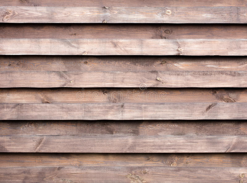 horizontal wood fence texture. Wonderful Fence Download Texture Of A Wooden Fence With New Horizontal Brown Background  Stock Image  And Wood Z