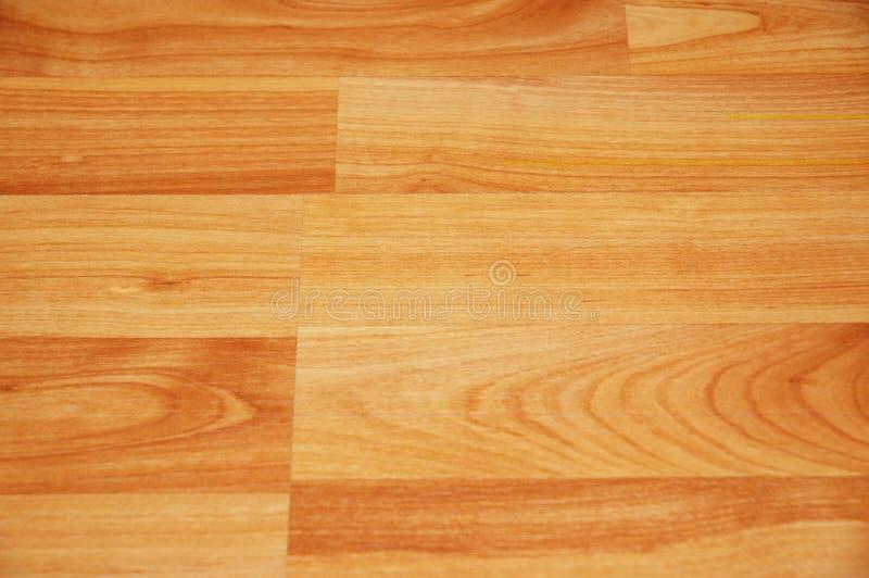 Download Texture Of Wooden Floor Stock Photos - Image: 2620373