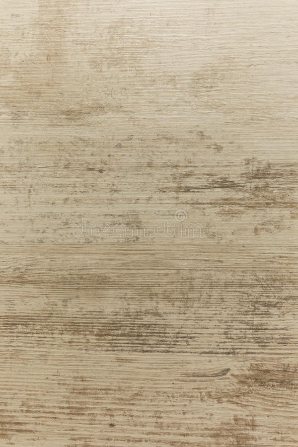 Texture of wooden floor royalty free stock image
