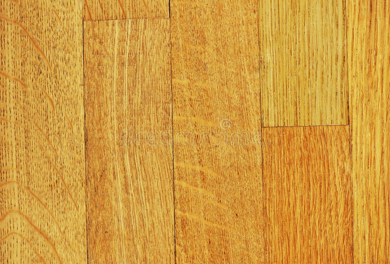 Download Texture Of Wooden Floor To Ser Royalty Free Stock Images - Image: 2224329